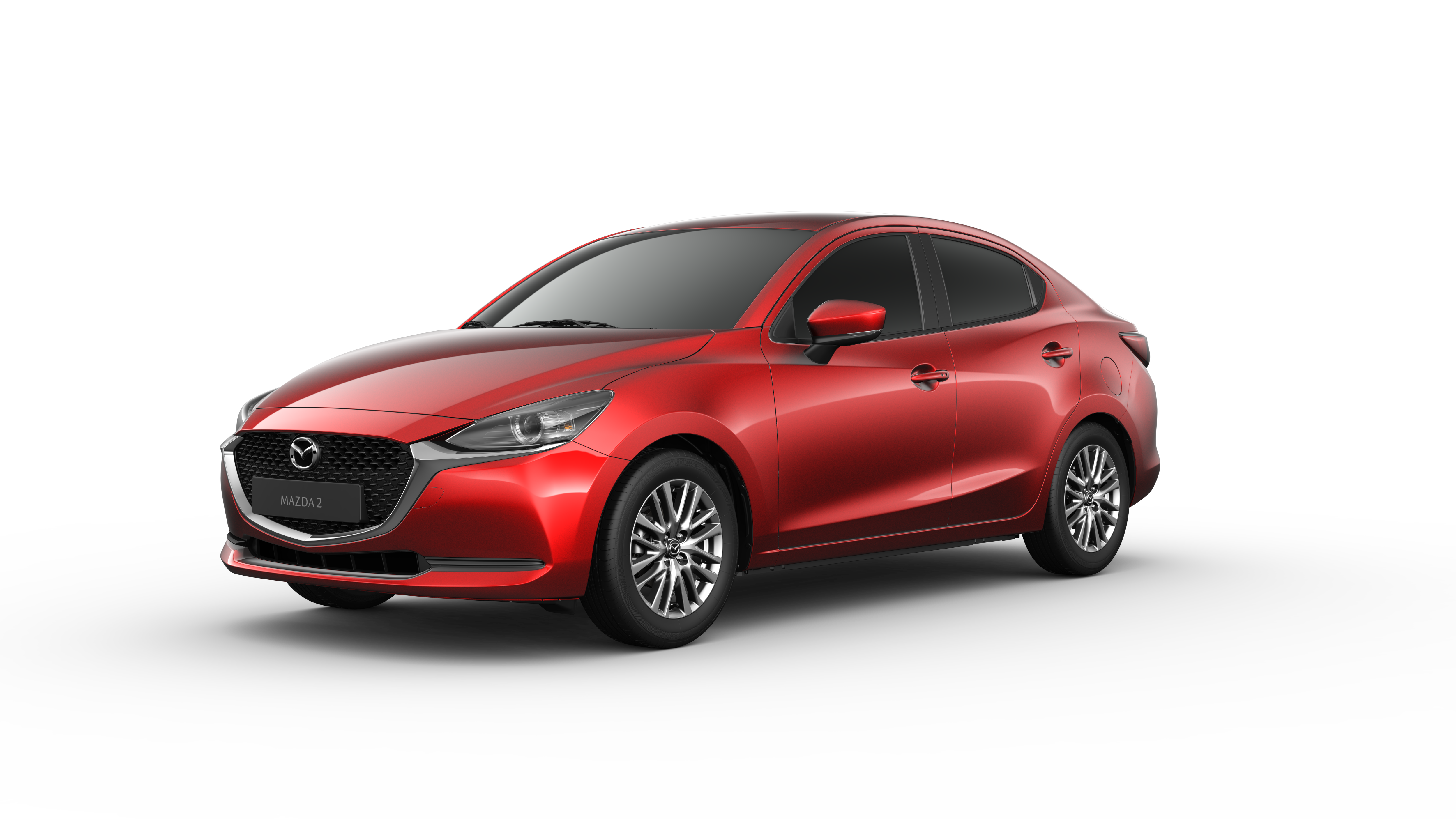 mazda2_dllt_dhs1lab_46v_d1h_ext_high_tra