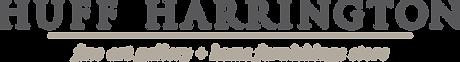 logo_43860ae1-a1f5-4f5f-97e0-c11391e06c5