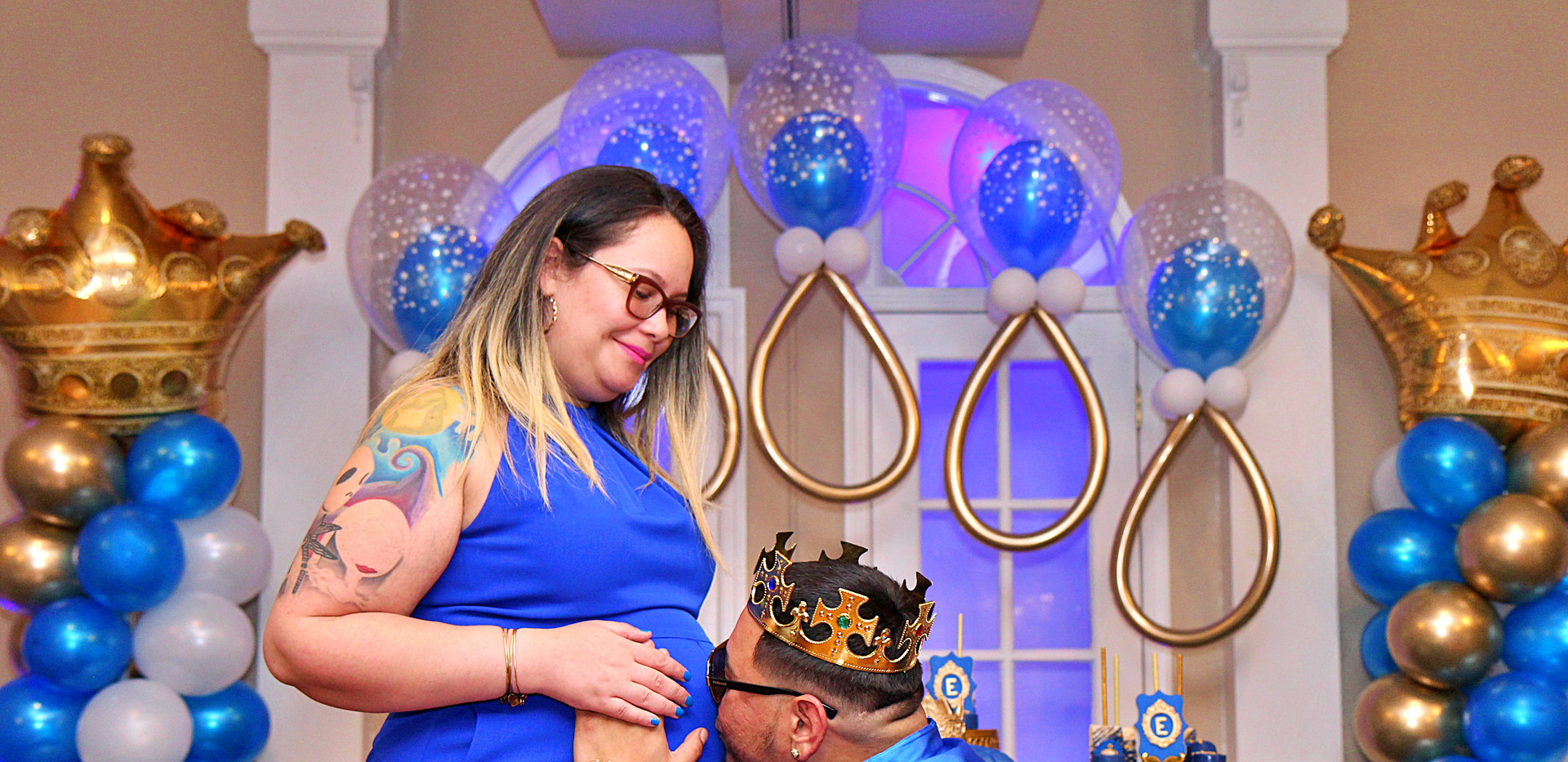 Baby Shower Celebrations.JPG