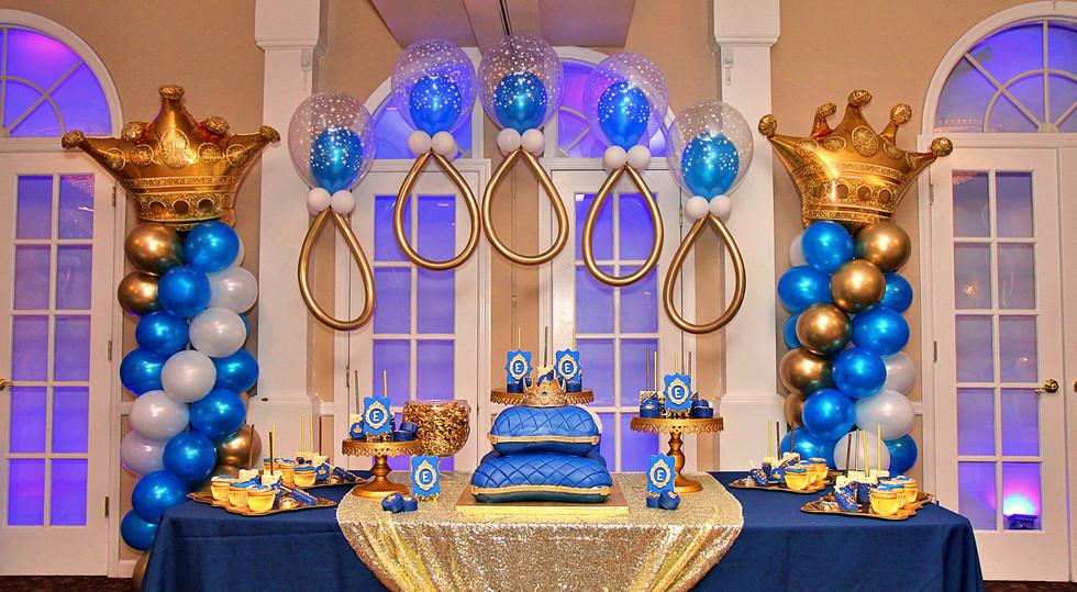 Baby Shower Celebrations.JPG