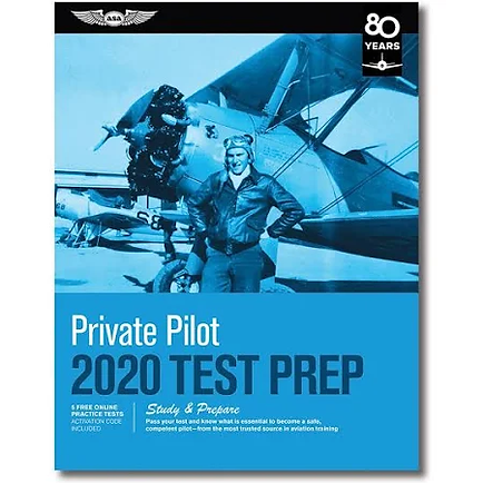 Prep PVT 2020