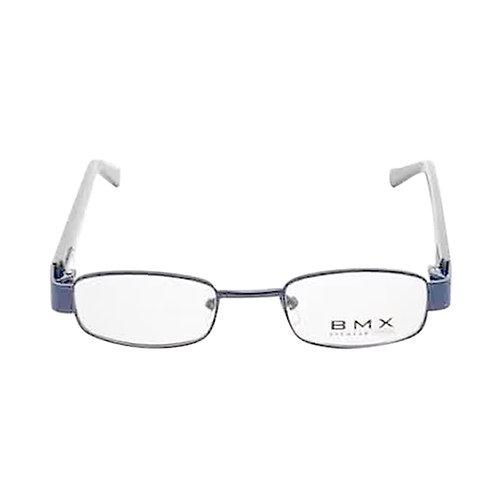 BMX 60, 41-18, Blue
