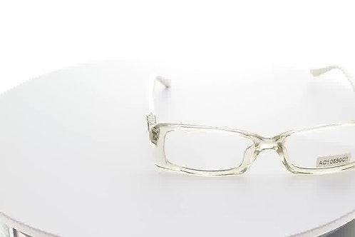 Mei Foo, 51-16, Clear White