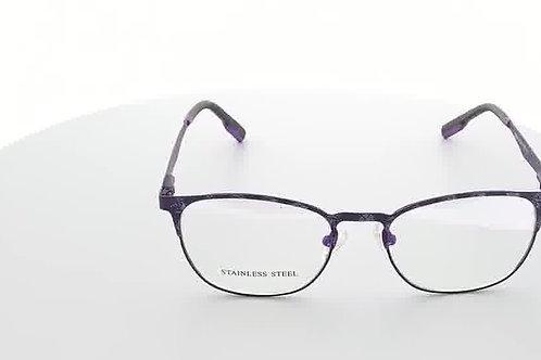 Siu Hong, 51-17, Purple