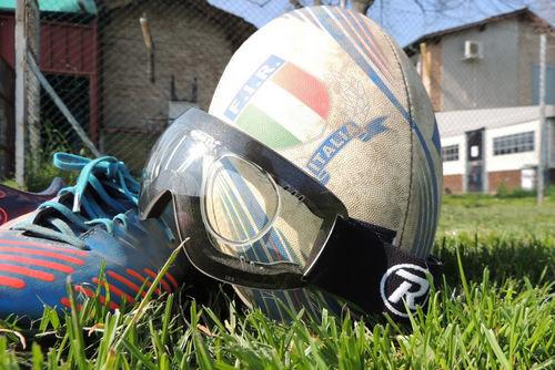 WRG Rx Ball.jpg