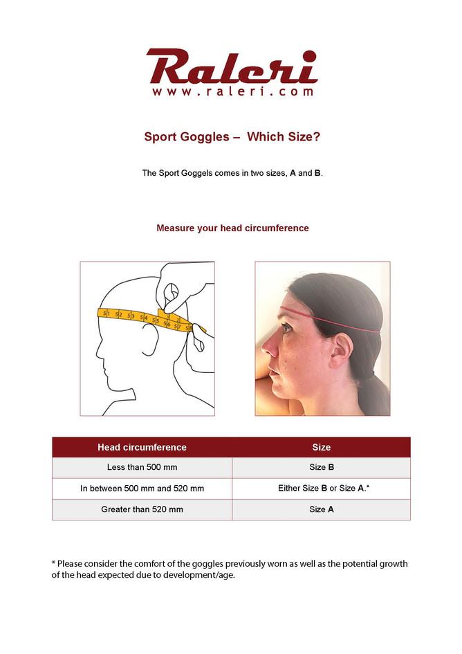 Sport Goggles – Which Size - EN.jpg