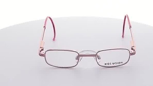 KV 01, 38-18, Pink