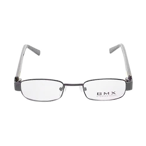 BMX 60, 41-18, Black