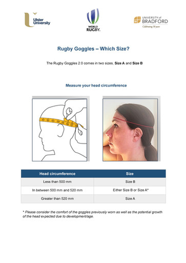Rugby Goggles – Which Size- - EN.jpg