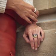 Schmuckdesigner-wien-handmade-gold-silbe