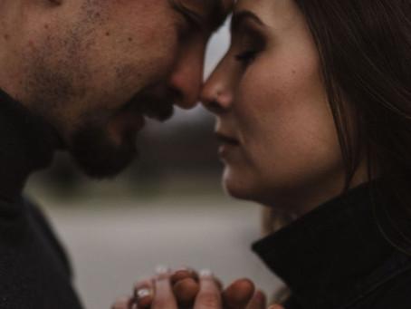 Verlobungsringe, von klassisch bis außergewöhnlich