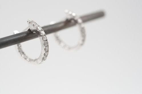 Diamant Creole mini