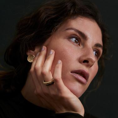 Elisabeth Habig 4.jpg
