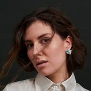 Elisabeth Habig 20.jpg
