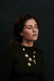 Elisabeth Habig 2.jpg
