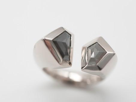 Diamanten - die 4C und was sie bedeuten