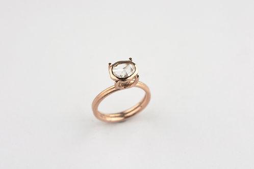 Ring-Illusion II