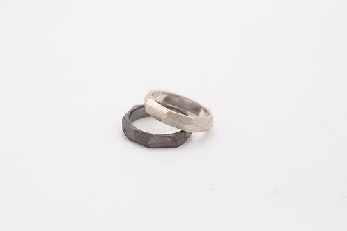 Ring Geometric - Rock