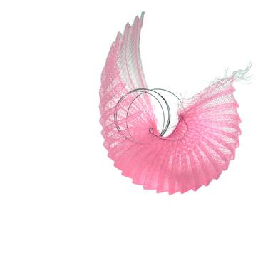 crinol rosa freigestellt.jpg