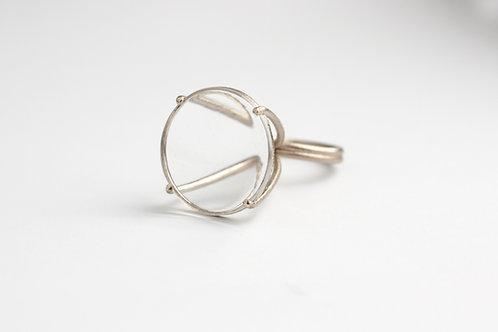 Ring Illusion