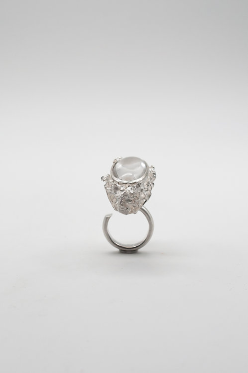 Radici Ring