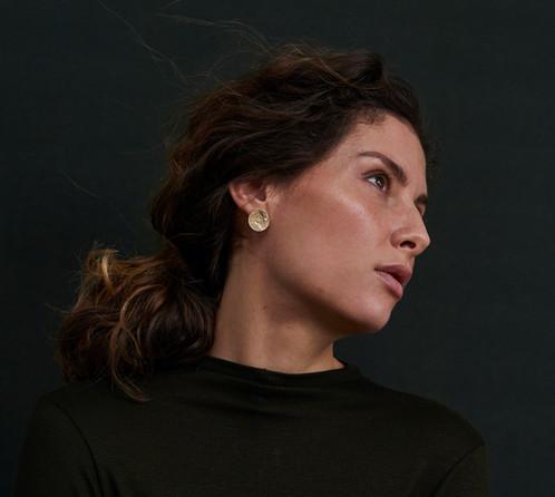 Elisabeth Habig 8.jpg