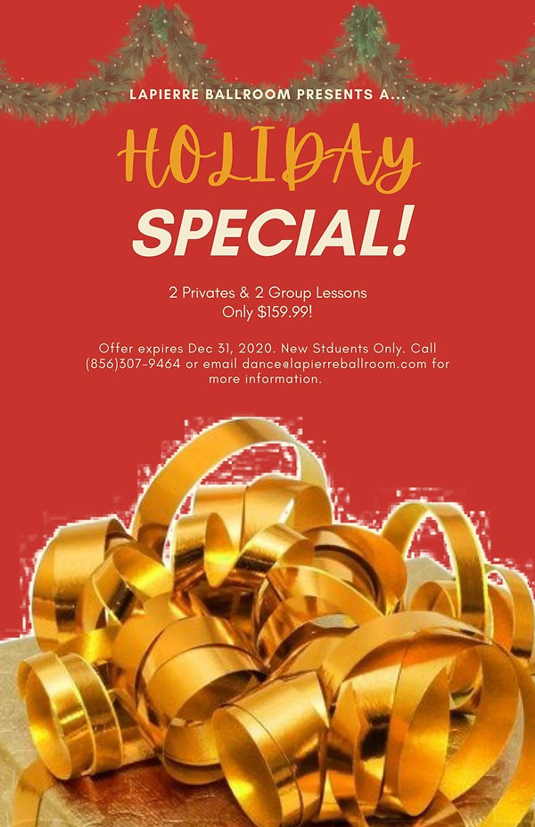 Holiday Special! (1).jpg