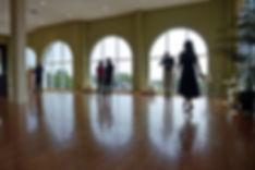LaPierre Ballroom Dance Studio