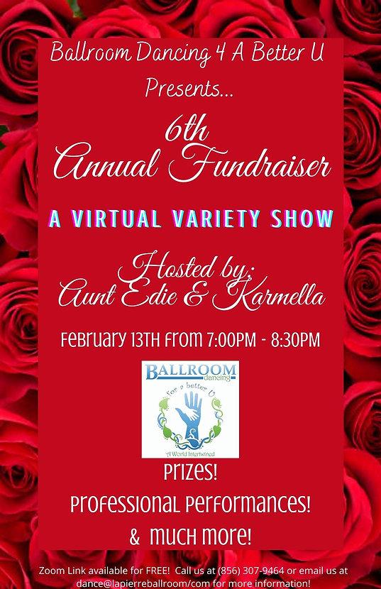 bd4bu fundraiser.jpg