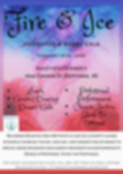 fire and ice flyer.jpg