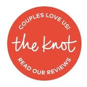 knot reviews.jpg