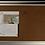 Thumbnail: Cartelera Magnética Elegante