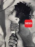 CAPA_Carcara #22_baixa.jpg