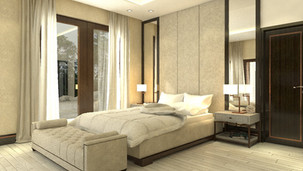 Residential | Villa 313