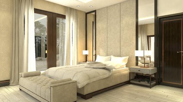 Residential   Villa 313