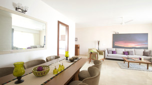 Residence | Show Villa 01