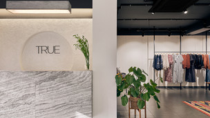 Retail | True by Chemistry : Bangalore