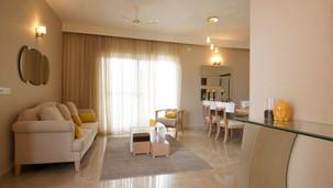 Residence | Show Villa 02
