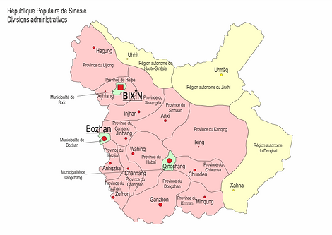 Sinesie - Carte administrative.png