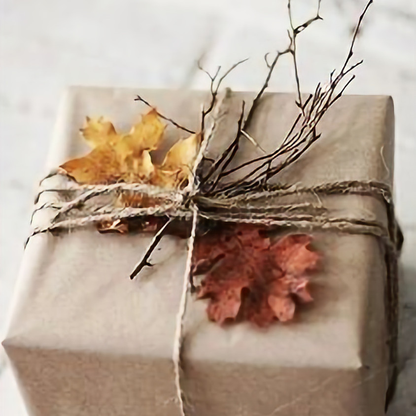 Thanksgiving Cheese Box | Pick-Up 11/21