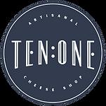 Ten : One Artisan Cheese Shop