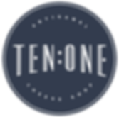 Ten : One Artisan Cheese Shop