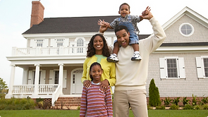 013113-national-money-home-house-family-