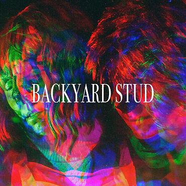 IMG%20Backyard-Stud_Image_Synethstia_edi