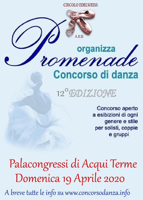 promenade_LOCANDINA_2020_2_edited.jpg