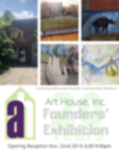 founders exhibition (1).png