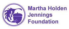 MHJennings_Logo.png