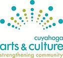 CAC Logo 2012.jpg