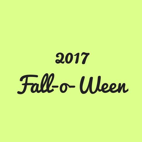 2017 Fall-o-Ween.jpg