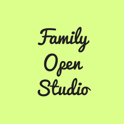 Fam Open Studio.jpg